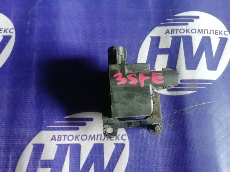 Катушка зажигания Toyota Gaia SXM10 3S 1999 (б/у)
