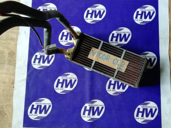 Радиатор печки Honda Vigor CC2 G25A (б/у)