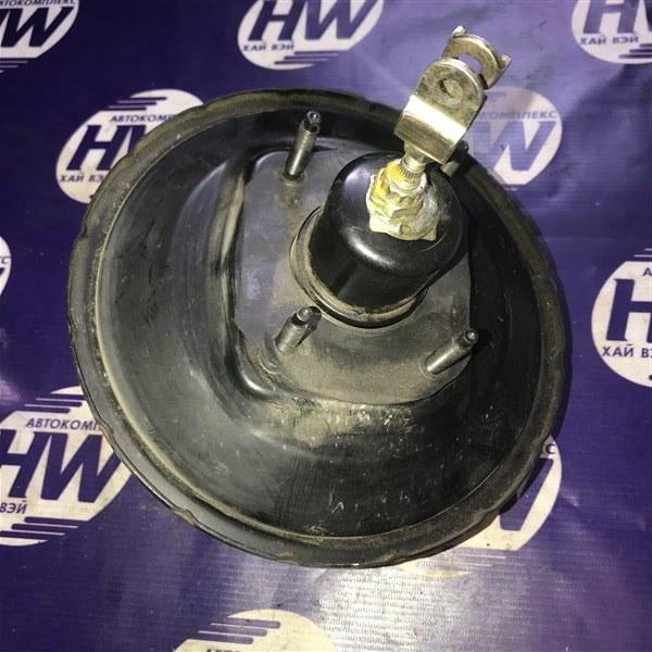 Вакумник тормозной Honda Civic Ferio EK3 D15B (б/у)