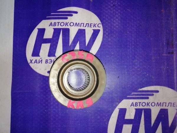 Шестерня коленвала Honda Legend KA9 C35A (б/у)