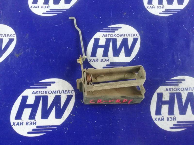 Ручка задней двери Honda Cr-V RD1 B20B 1997 (б/у)