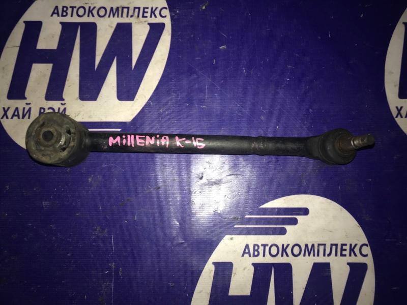 Рычаг Mazda Millenia TAFP KF задний (б/у)