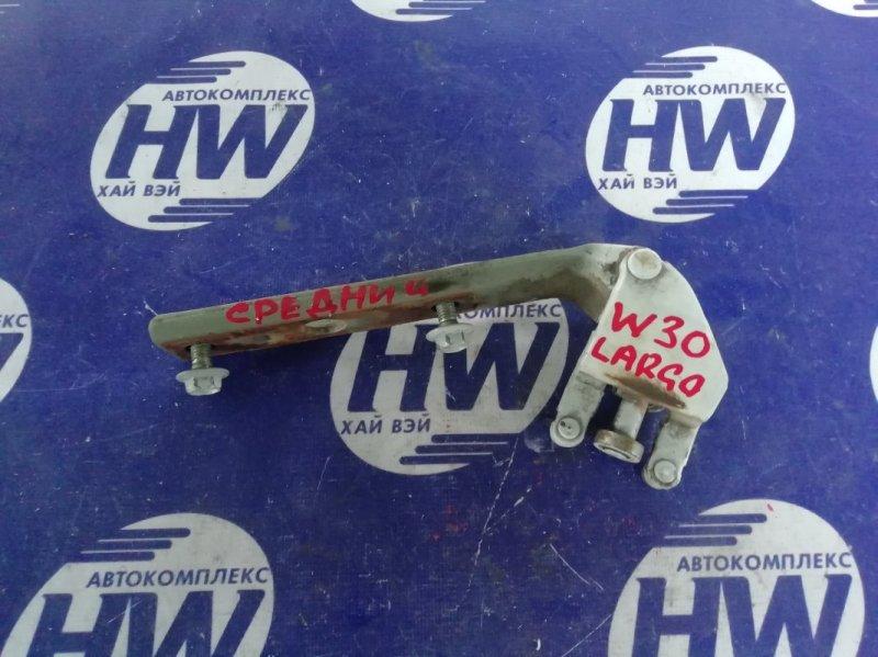 Ролик раздвижной двери Nissan Largo W30 KA24 1999 (б/у)