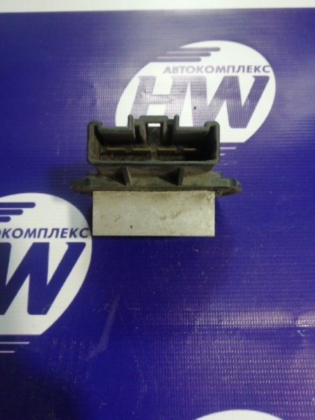 Реостат Toyota Ipsum ACM21 2AZ 2002 (б/у)