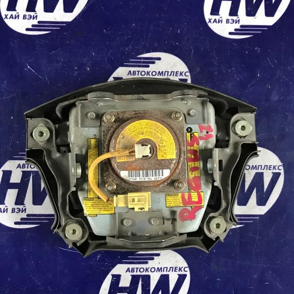 Airbag Toyota Hiace Regius RCH47 3RZ 2001 правый (б/у)