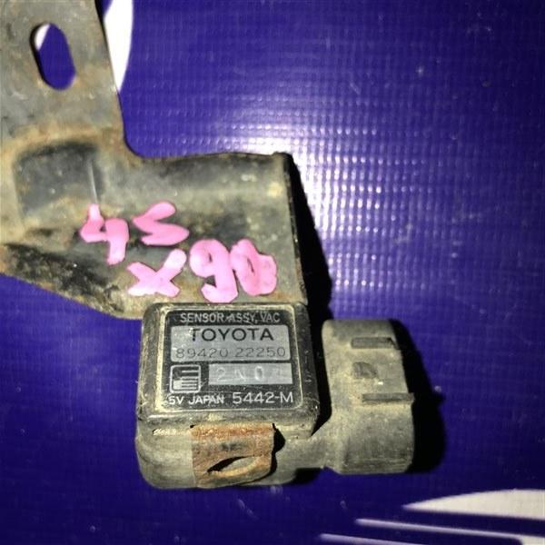 Мар сенсор Toyota (б/у)