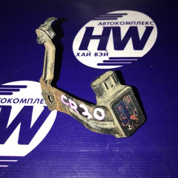 Мар сенсор Toyota Vista SV30 4S (б/у)