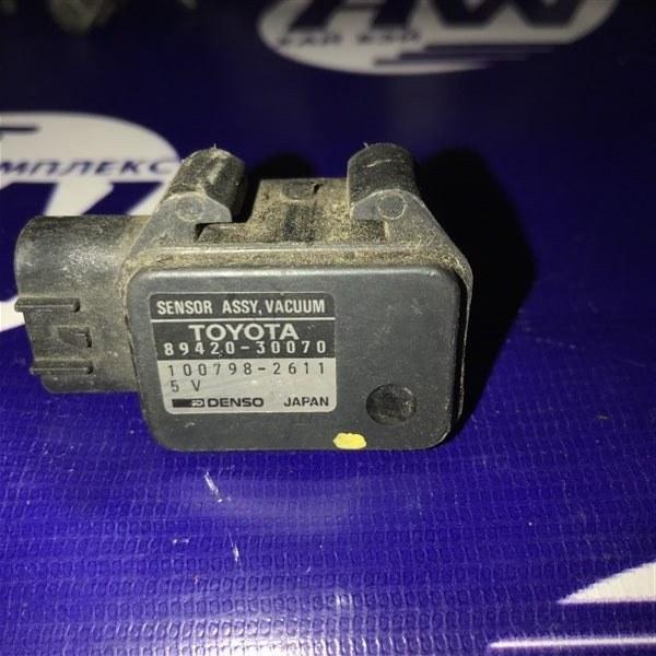 Мар сенсор Toyota Crown JZS141 1JZ (б/у)