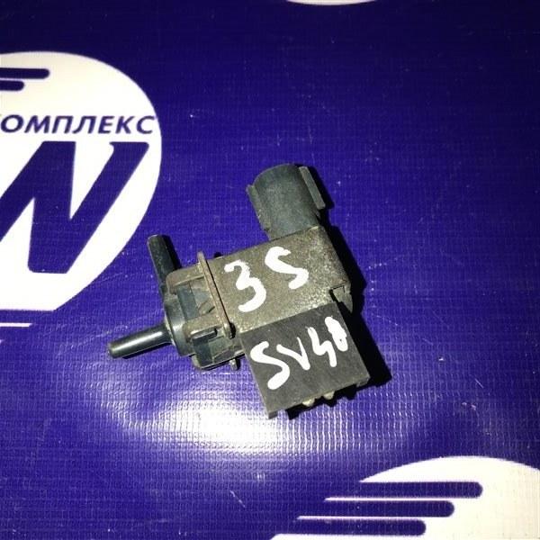 Мар сенсор Toyota Vista SV41 4S (б/у)