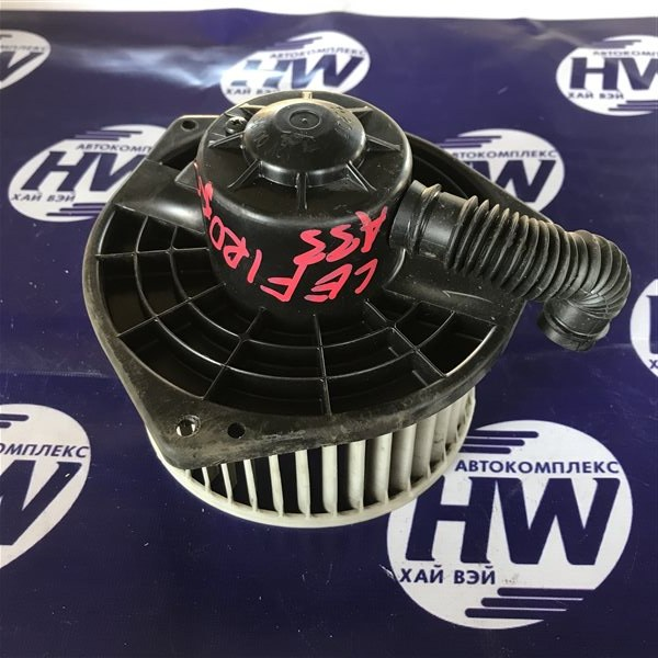 Мотор печки Nissan Cefiro A33 VQ20 (б/у)