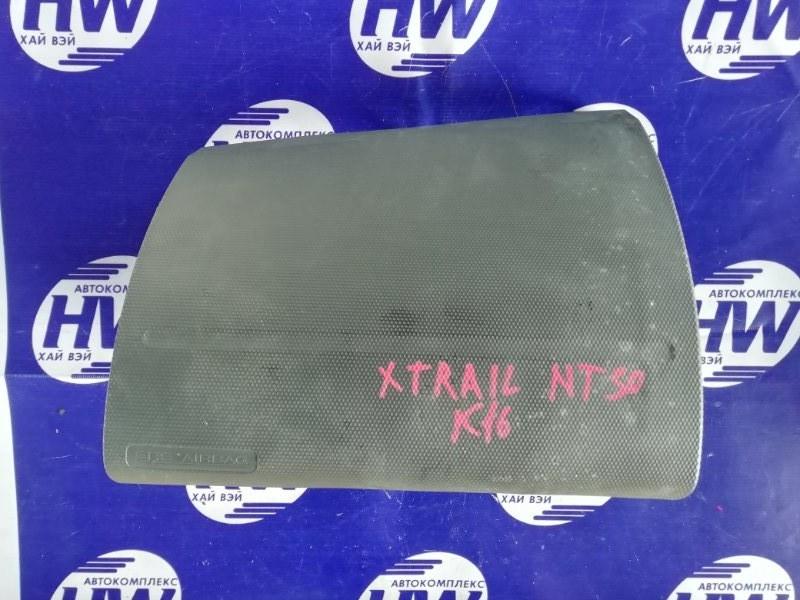 Airbag Nissan X-Trail NT30 QR20 левый (б/у)