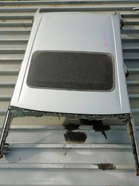 Крыша Toyota Aristo JZS147 2JZ 1993 (б/у)