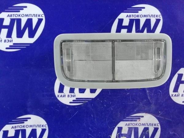 Светильник салона Honda Fit GE6 L13A (б/у)