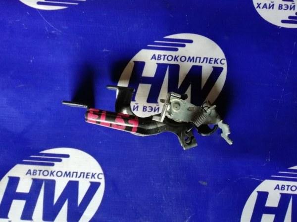 Ручка открытия багажника Toyota Corsa EL51 4E (б/у)