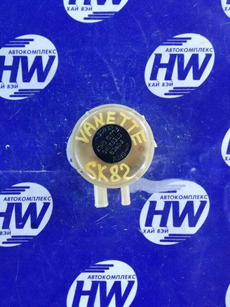 Бачок гидроусилителя Nissan Vanette SK82 F8 2001 (б/у)