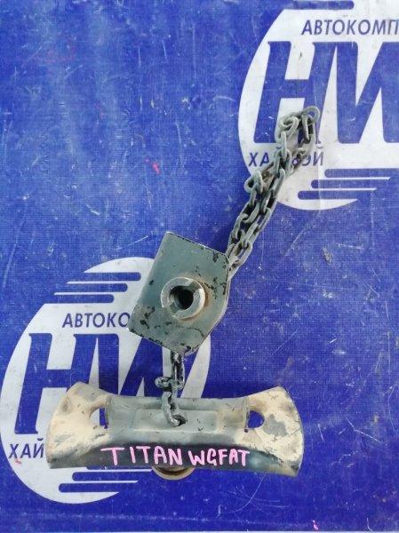 Крепление запаски Mazda Titan WGFAT HA 1990 (б/у)