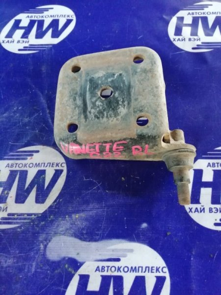 Крепление амортизатора Nissan Vanette C22 LD20 (б/у)