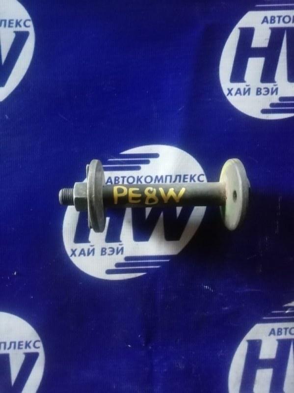 Эксцентрики Mitsubishi Delica PE8W 4M40 (б/у)
