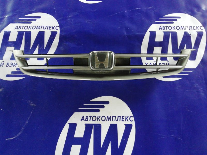 Решетка Honda Accord CF4 (б/у)