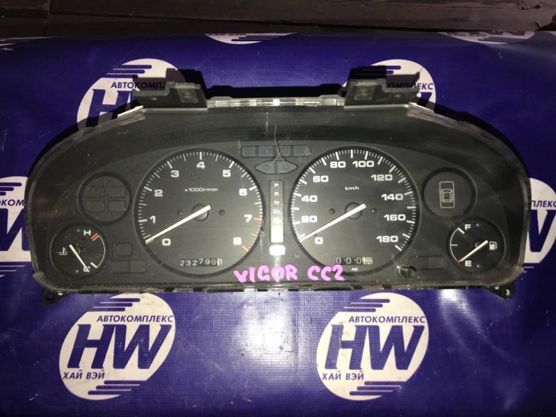 Панель приборов Honda Vigor CC2 G25A (б/у)