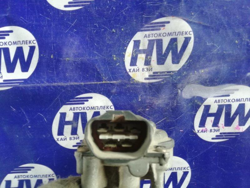 Мотор дворников Honda Civic Ferio EK3 D15B 1997 (б/у)