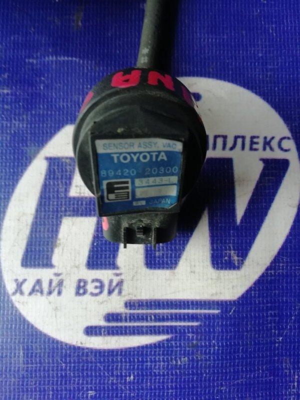 Мар сенсор Toyota Carina Ed ST202 3S (б/у)