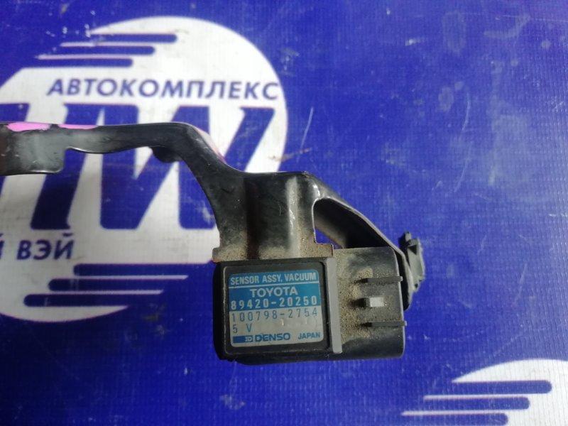Мар сенсор Toyota Caldina ST191 3S (б/у)