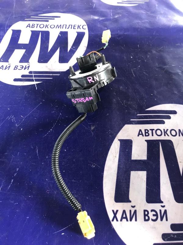Шлейф Honda Stream RN3 K20A (б/у)