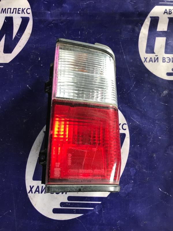 Стоп Mazda Bongo SK82VN F8 правый (б/у)