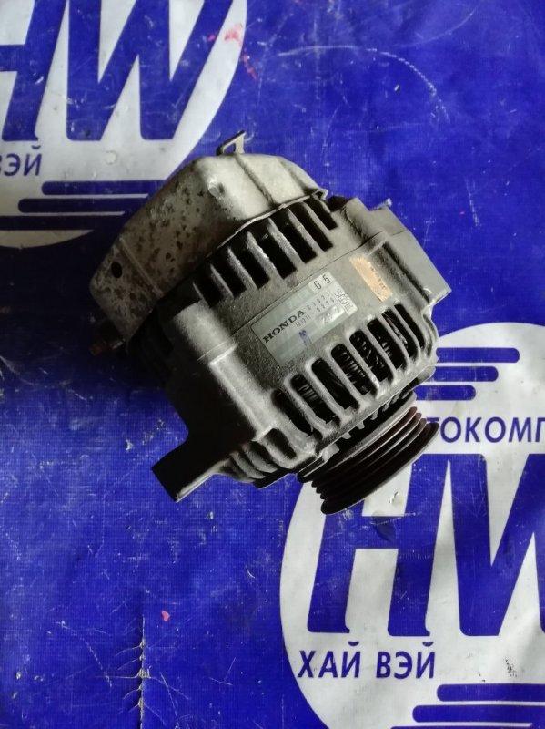 Генератор Honda Cr-V RD1 B20B 1997 (б/у)