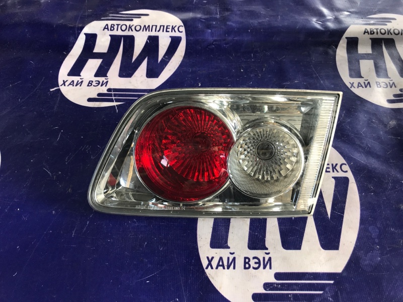 Стоп-вставка Mazda Atenza GYEW LF правая (б/у)