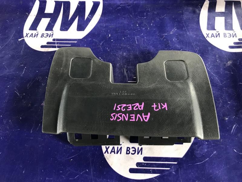 Airbag Toyota Avensis AZT251 2AZ правый (б/у)