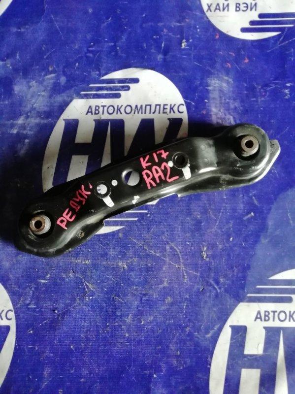 Крепление редуктора Honda Odyssey RA2 F22B (б/у)