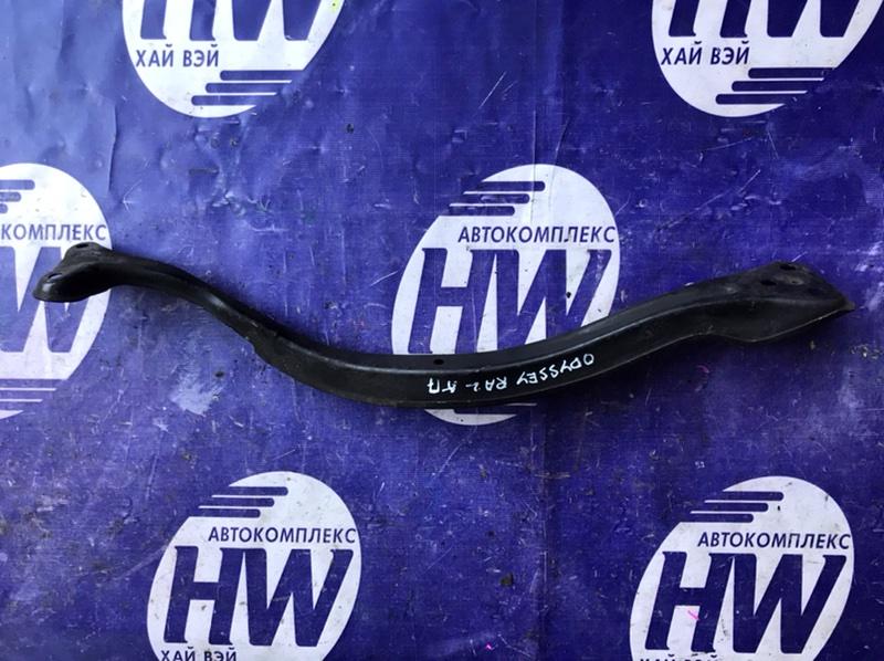 Балка двс продольная Honda Odyssey RA2 F22B (б/у)