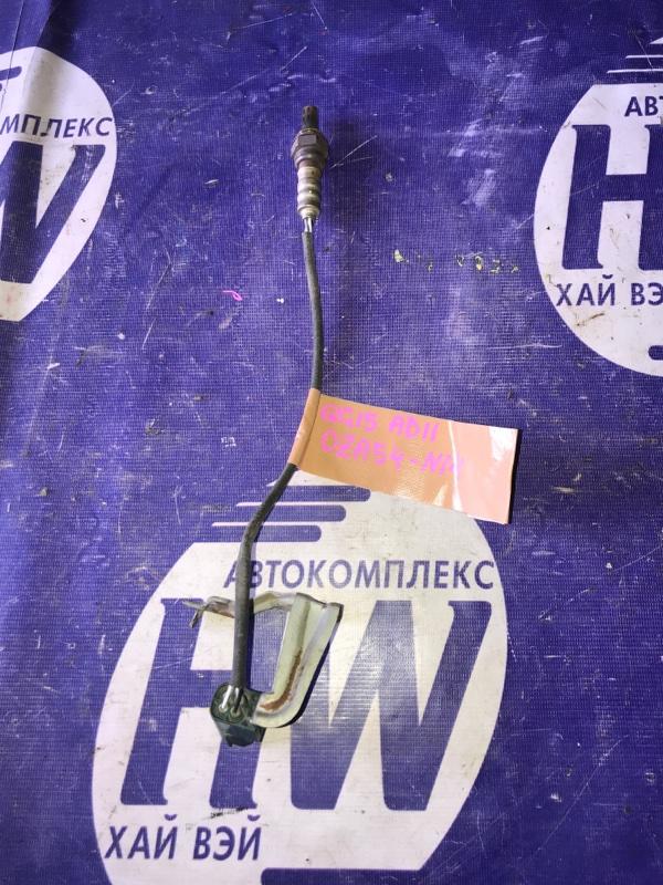 Лямбда-зонд Nissan Ad VFY11 QG15 (б/у)
