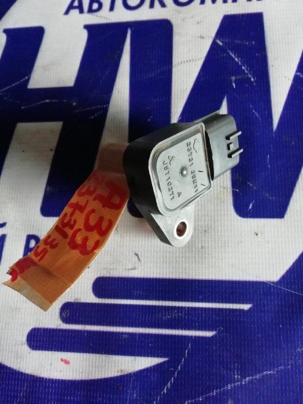 Датчик положения коленвала Nissan Gloria MY33 VQ25 (б/у)