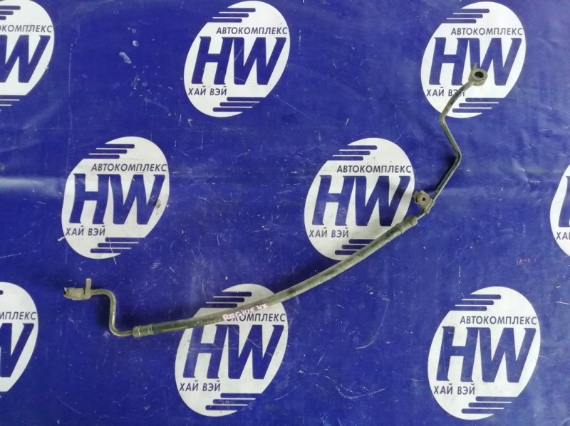 Шланг гидроусилителя Toyota Hiace Regius RCH47 3RZ 2000 (б/у)