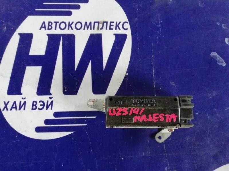 Реостат Toyota Crown Majesta UZS141 1UZ (б/у)