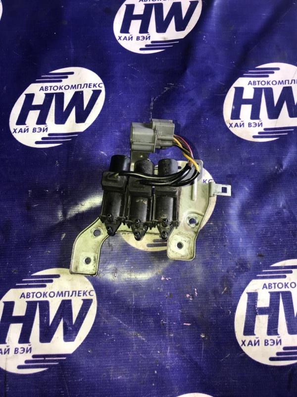Мар сенсор Honda Legend KA9 C35A (б/у)