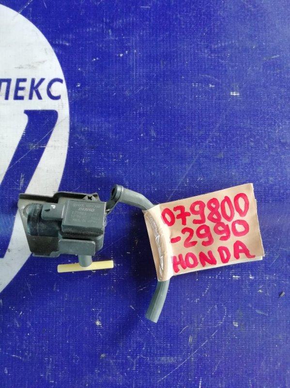 Мар сенсор Honda Saber G25A (б/у)