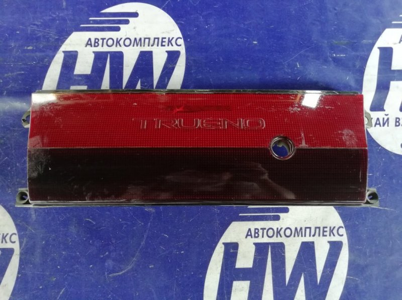 Стоп-вставка Toyota Sprinter Trueno AE101 5A (б/у)