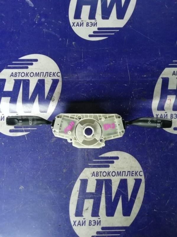 Гитара Honda Hr-V GH3 D16A 2003 (б/у)