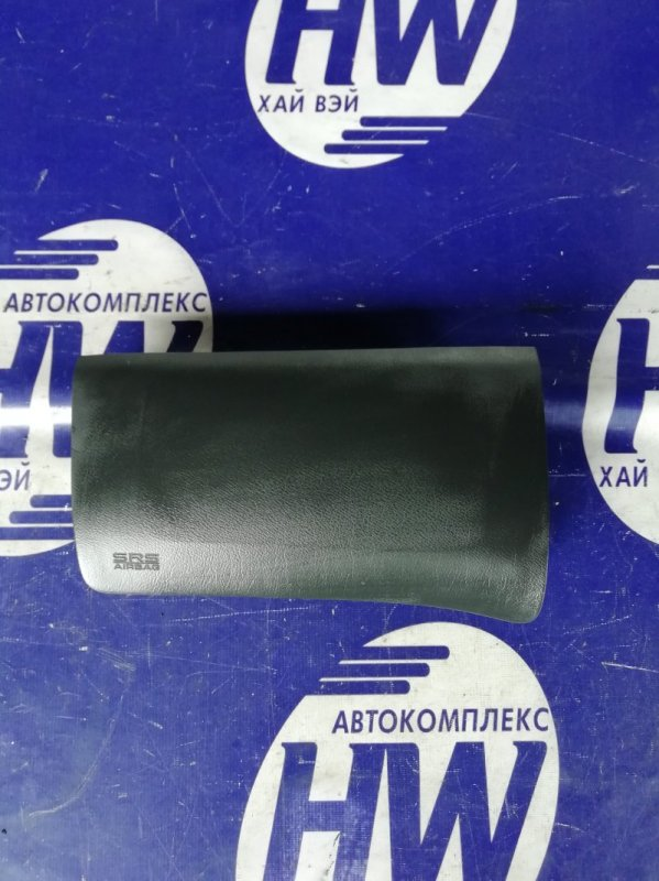Airbag Honda Civic EU1 D15B левый (б/у)