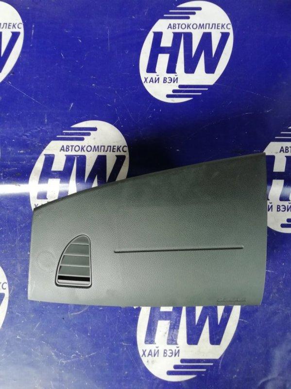 Airbag Nissan Tiida C11 HR15 левый (б/у)