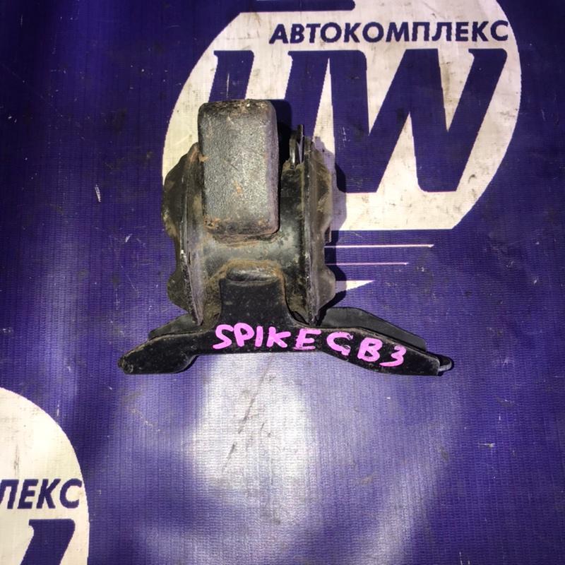 Подушка двс Honda Freed Spike GB3 L15A 2011 (б/у)