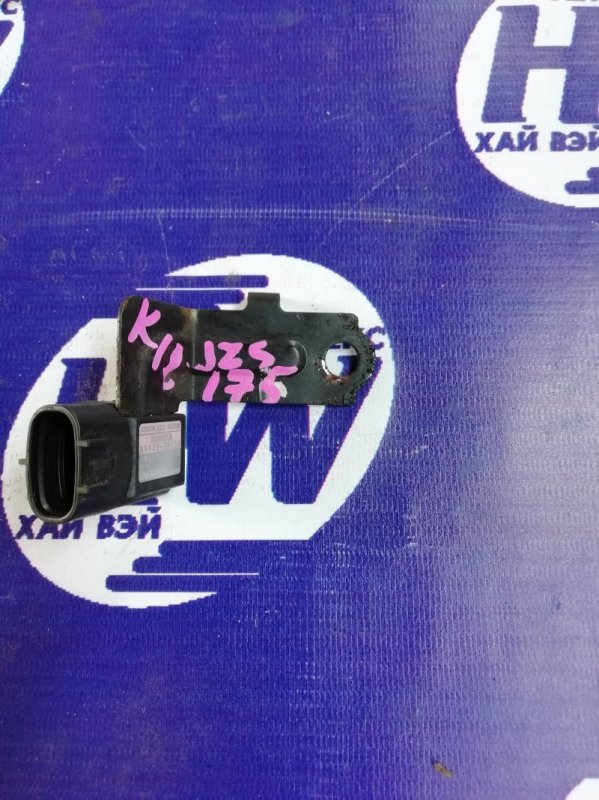 Мар сенсор Toyota Crown JZS175 2JZFSE (б/у)