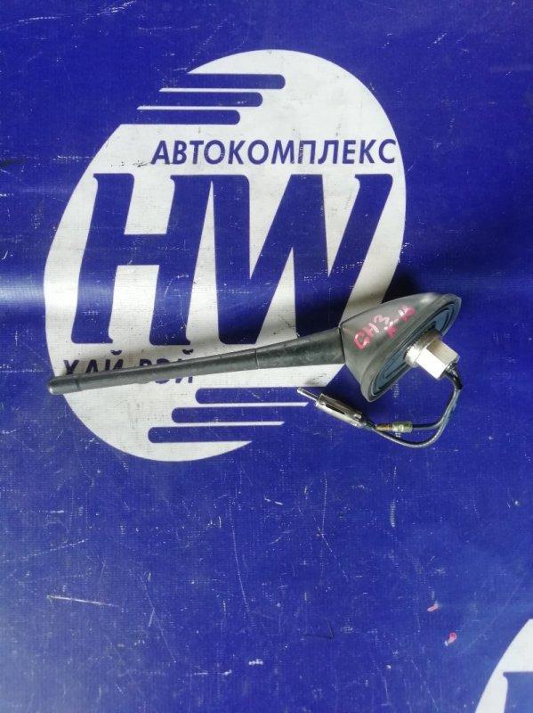 Антенка Honda Hr-V GH3 D16A 2003 (б/у)