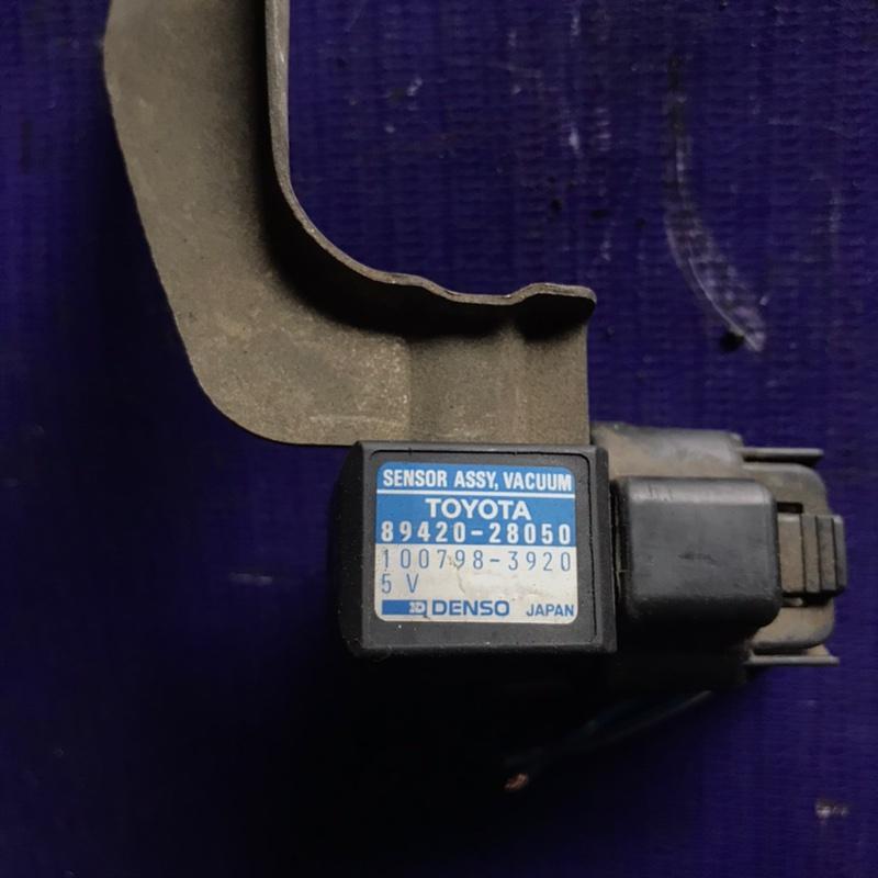 Мар сенсор Toyota Lucida TCR20 2TZ (б/у)