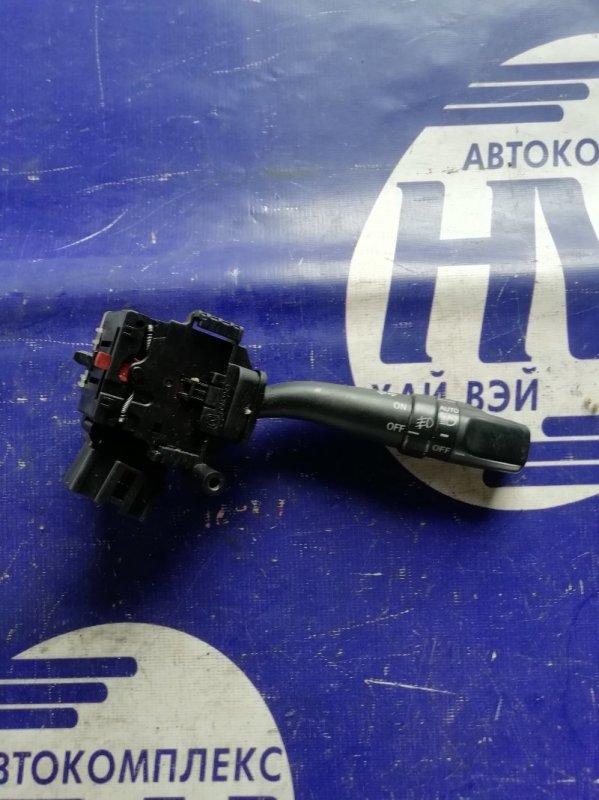Гитара Toyota Vista Ardeo SV50 3SFSE 1997 правая (б/у)