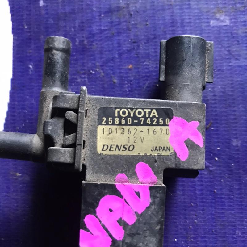 Мар сенсор Toyota Nadia SXN10 3SFSE (б/у)